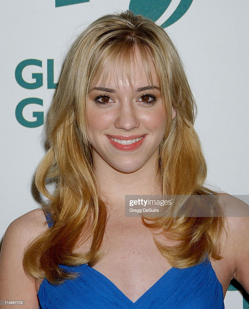 Global Green USA 3rd Annual Pre-Oscar Celebration to Benefit Global Warming - Arrivals : News Photo
