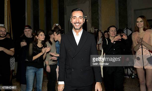Andrea Incontri Pictures And Photos Getty Images