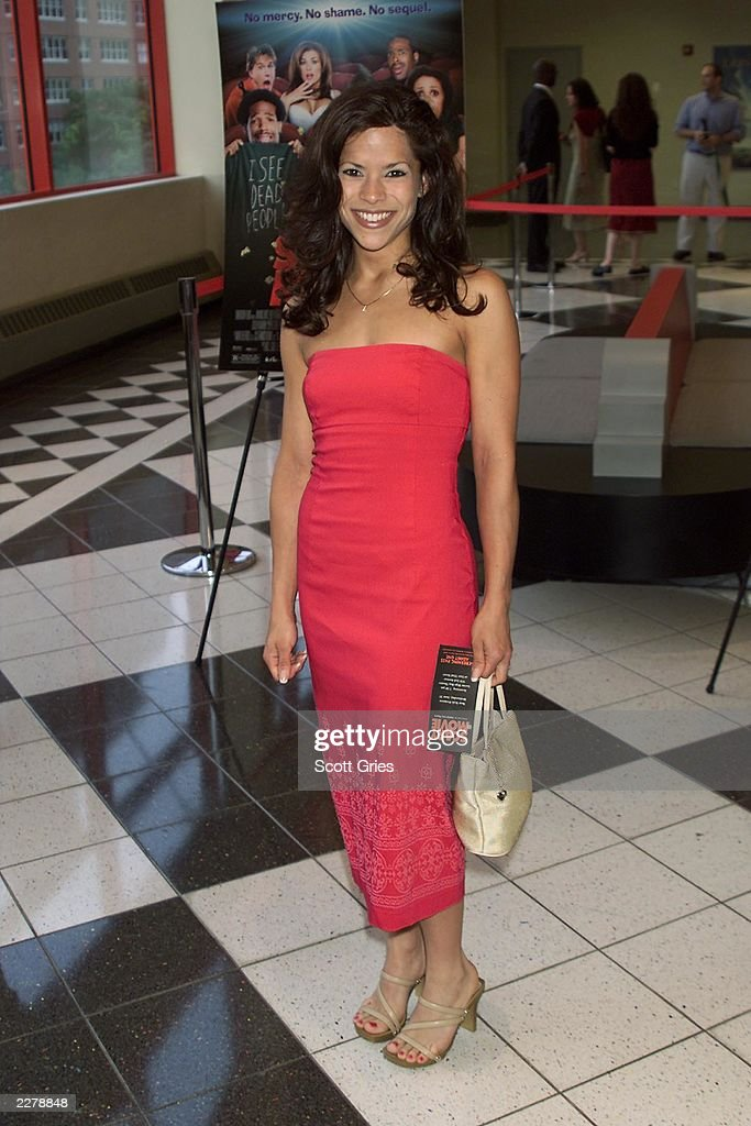 Image result for ANDREA  NEMETH  ACTRESS