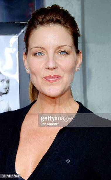 Andrea Parker Photos Et Images De Collection Getty Images