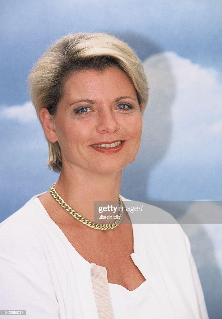 Andrea Spatzek