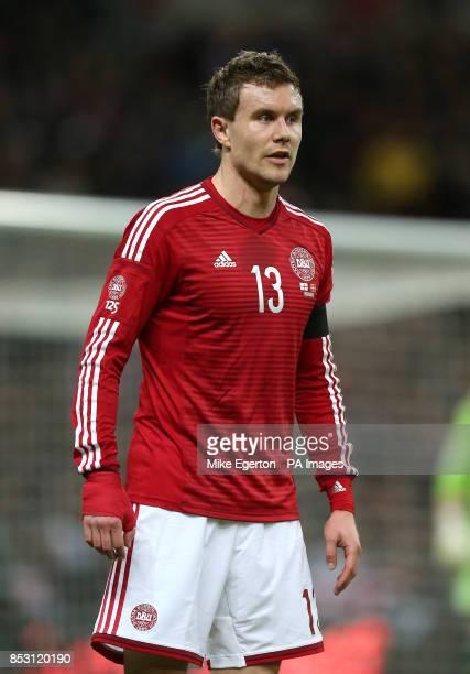 Andreas Bjelland Denmark
