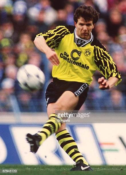 DORTMUND Andreas MOELLER/Dortmund