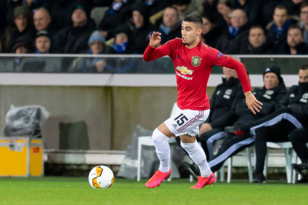LIGUE EUROPA 2018  - 2019 -2020 - Page 16 Andreas-pereira-of-manchester-united-controls-the-ball-during-the-picture-id1202165648?k=6&m=1202165648&s=612x612&w=0&h=-EswQ9z3bPtqPCAbv0W0upjEkORD-ixxowwCgtNJ-ok=