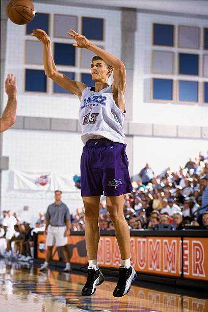 andrei-kirilenko-of-the-utah-jazz-summer