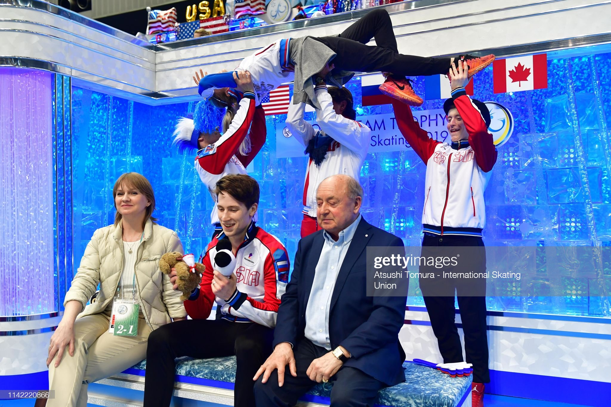 https://media.gettyimages.com/photos/andreilazukin-of-russia-waits-for-his-score-at-the-kiss-and-cry-with-picture-id1142220866?s=2048x2048