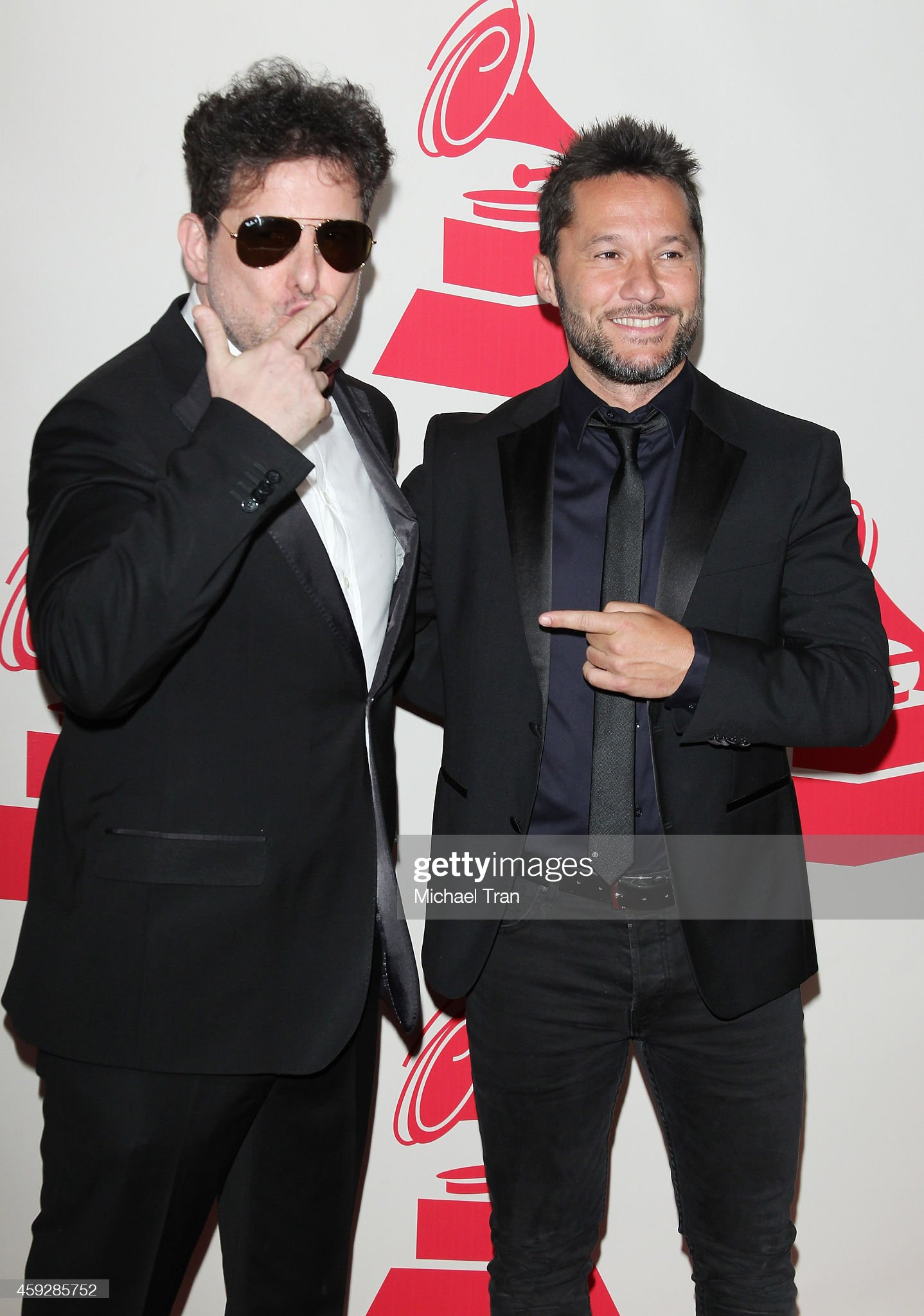 ¿Cuánto mide Diego Torres? - Altura Andres-calamaro-and-diego-torres-arrive-at-the-2014-person-of-the-picture-id459285752?s=2048x2048