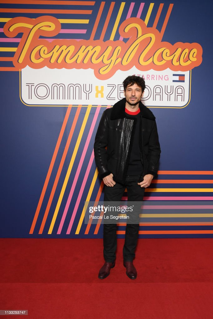 andres-velencoso-attends-the-tommy-hilfiger-tommynow-spring-2019-at-picture-id1133253747
