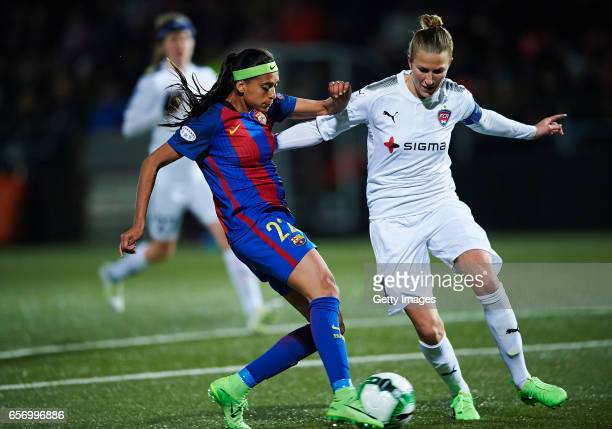 Emma berglund stock photos and pictures getty images - Forlady barcelona ...