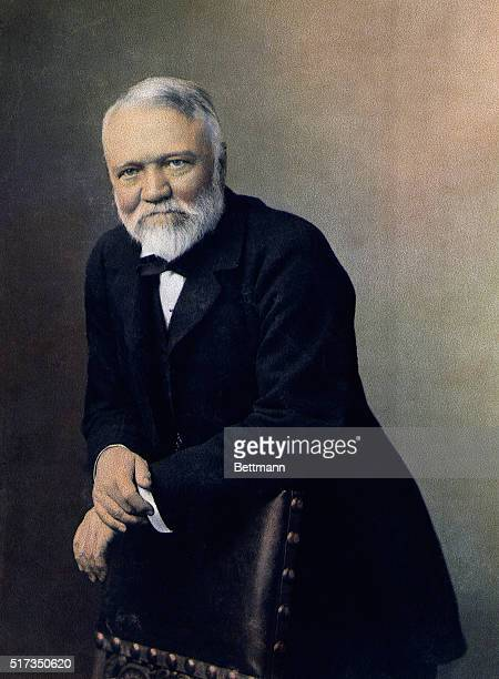 andrew carnegie friend or foe This friend or foe test will let you know if you have a true blue friend or a frenemy on your hands foes might act like your friends, but they're always getting their digs in they don't want you to succeed, and they don't want to spend their time helping you out during your bad times.