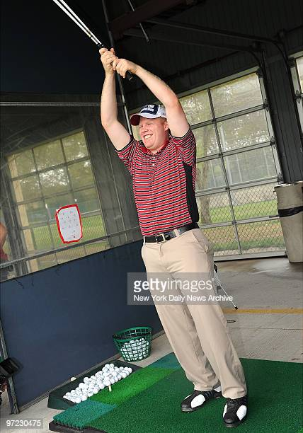 Andrew Giuliani son of former New York City mayor Rudy Giuliani is suing Duke University contends he had dreams of becoming a professional golfer and...
