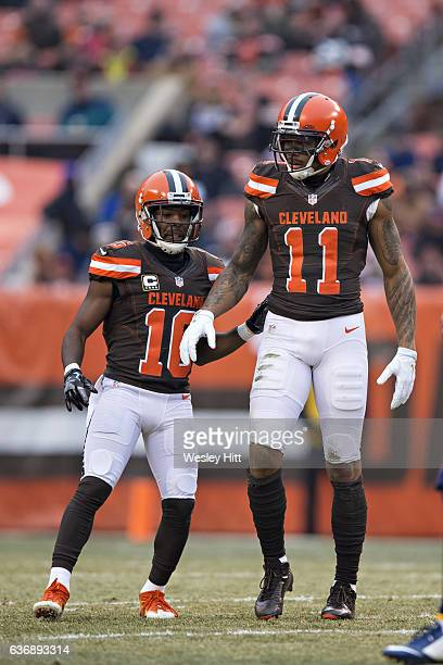 Image result for Andrew Hawkins Terrelle pryor