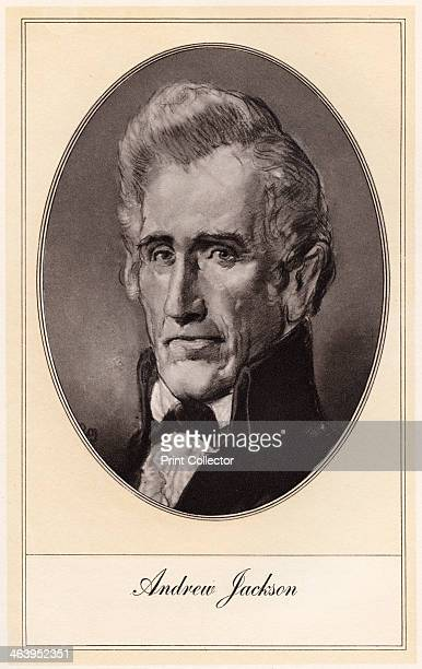 the highs and lows of andrew jacksons presidency from 1829 1837 Find out more about the history of andrew jackson, including videos,  soundly  defeating adams and becoming the nation's seventh president (1829-1837)   while urging congress to lower the high tariffs, jackson sought and obtained the .