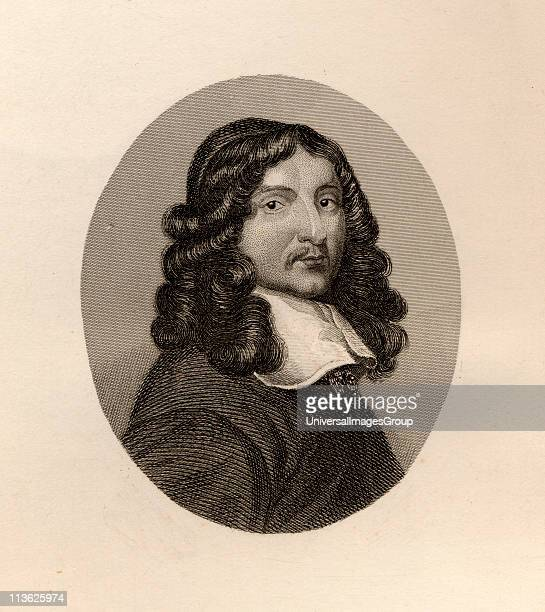 Andrew Marvell 16211678 English poet