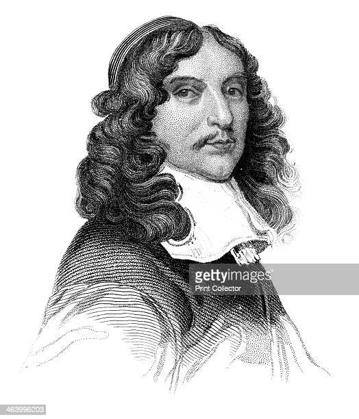 Andrew Marvell 17th century English metaphysical poet Marvell helped to convince Charles II's government not to execute fellow poet John Milton for...