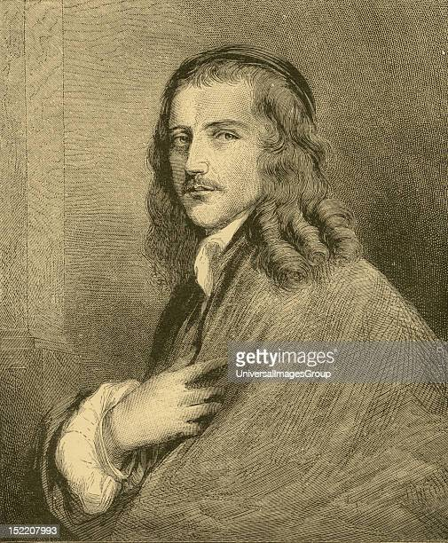 Andrew Marvell was an English metaphysical poet Parliamentarian and the son of a Church of England clergyman As a metaphysical poet he is associated...