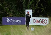 edinburgh scotland andrew oldcorn scotland plays