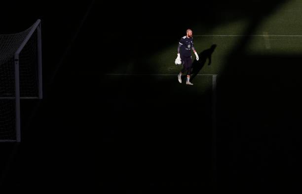 AUS: A-League Rd 26 - Sydney v Western United