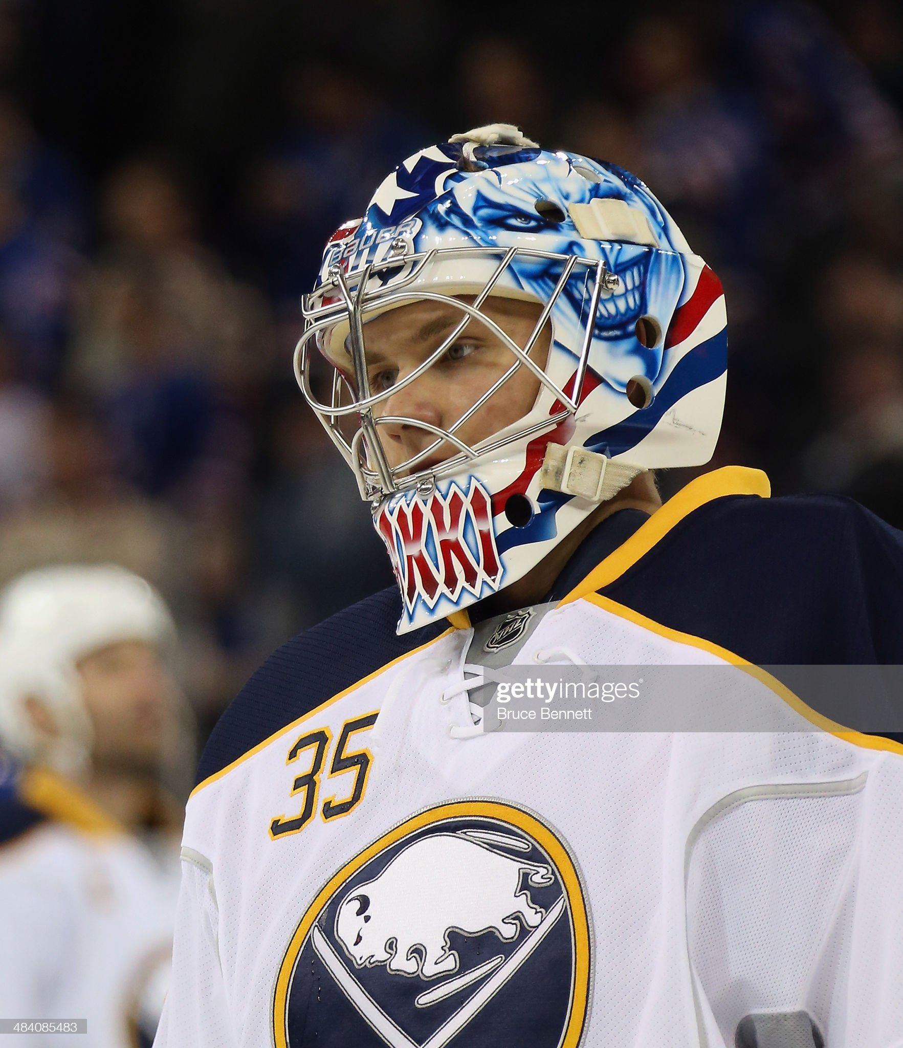 andrey-makarov-of-the-buffalo-sabres-ten