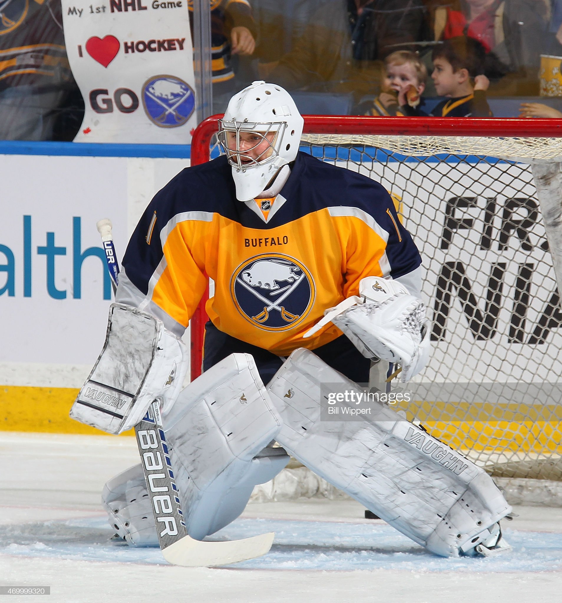 andrey-makarov-of-the-buffalo-sabres-war