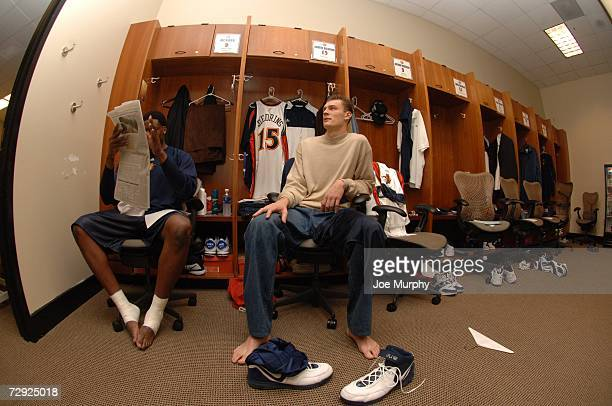 Nba Players Locker Room Pictures and Photos | Getty Images