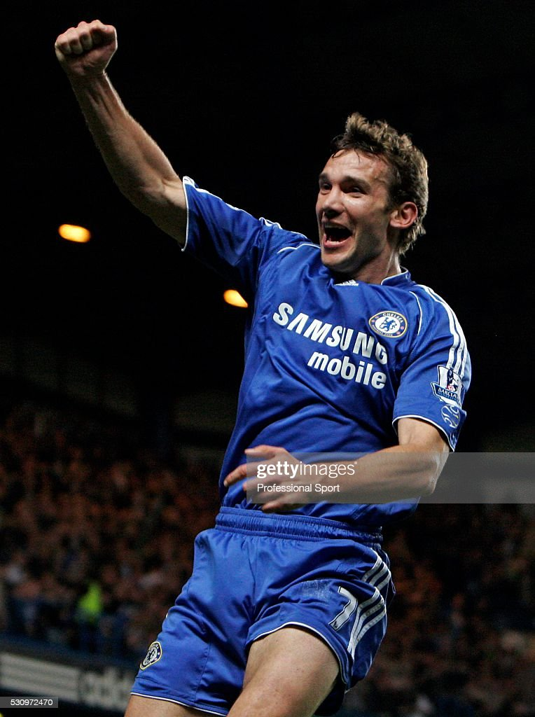 Chelsea v Leicester City - Carling Cup 4th Round : News Photo