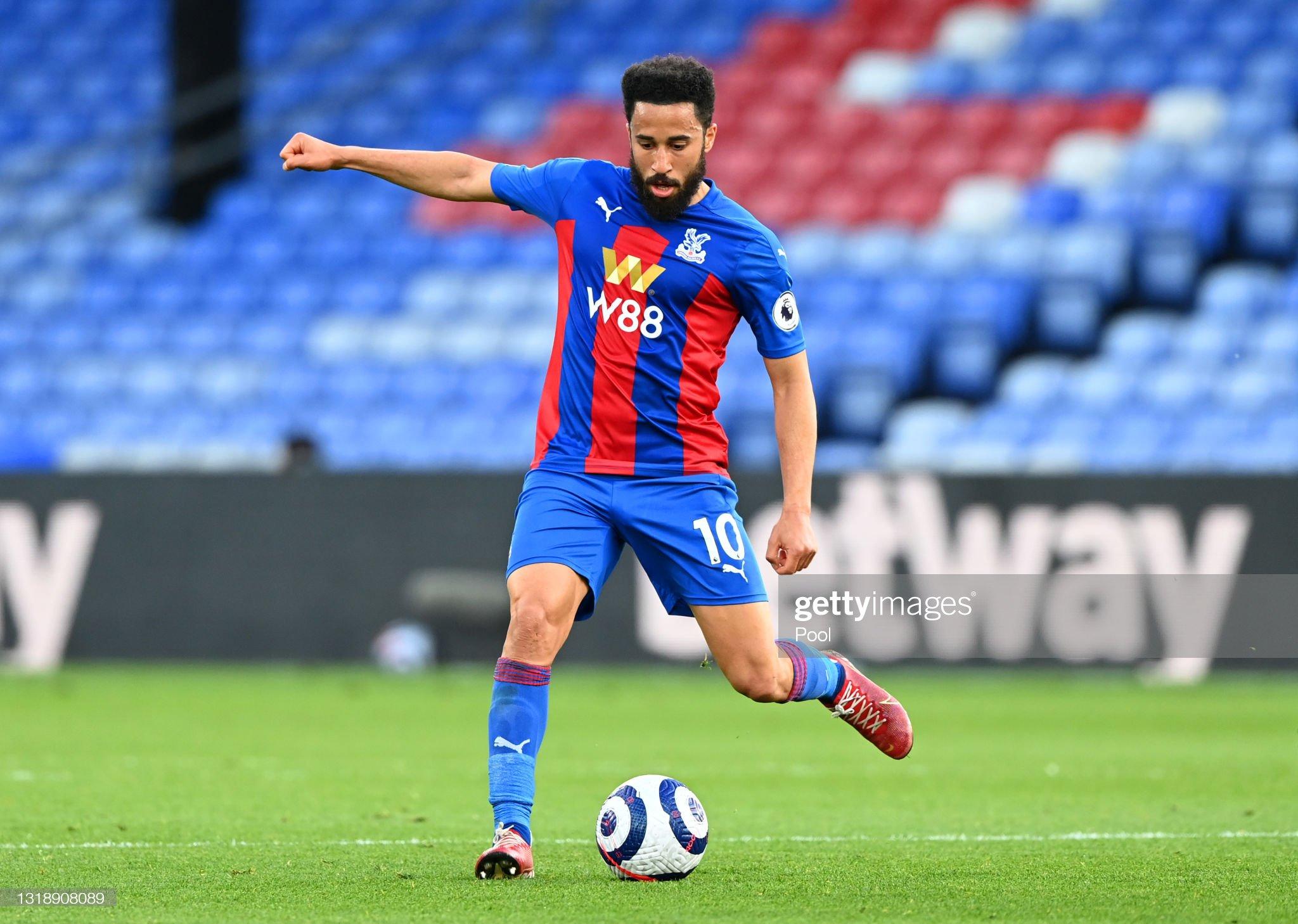 Everton's early summer transfer work makes sense