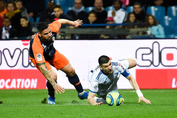 MHSC -EQUIPE DE MONTPELLIER -LIGUE1- 2019-2020 - Page 6 Andy-delort-of-montpellier-and-stefan-mitrovic-of-strasbourg-during-picture-id1204215839?k=6&m=1204215839&s=612x612&w=0&h=U1oXeUOgyM1_eOIsCst4u_j6-0PEcpRfOk9h-6hlFEo=