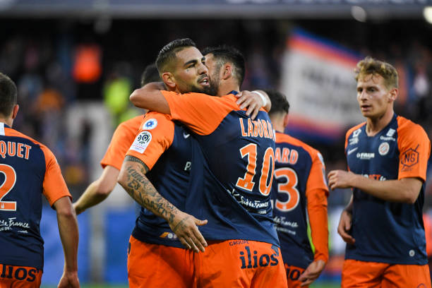 Championnat de France de football LIGUE 1 2018-2019-2020 - Page 32 Andy-delort-of-montpellier-celebrates-but-his-goal-will-be-cancelled-picture-id1181362660?k=6&m=1181362660&s=612x612&w=0&h=vVZxiFx5hNScx3kOSlBlz_Yjz82kJKOc6ZFyECUPg5A=