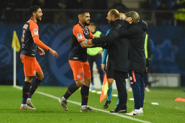 MHSC -EQUIPE DE MONTPELLIER -LIGUE1- 2019-2020 - Page 3 Andy-delort-of-montpellier-celebrates-his-scoring-with-michel-der-picture-id1185634967?k=6&m=1185634967&s=612x612&w=0&h=ALztAsZpNqErkIUlMZtW0p3lVU3WFCOII-9yFdsqnJU=