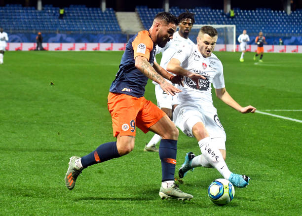 MHSC -EQUIPE DE MONTPELLIER -LIGUE1- 2019-2020 - Page 4 Andy-delort-of-montpellier-during-the-ligue-1-match-between-and-at-picture-id1189866073?k=6&m=1189866073&s=612x612&w=0&h=1rdJHB3jfk3doUJAhT0n7Zy2fS7yV2_tHiRJ8-J1FZE=
