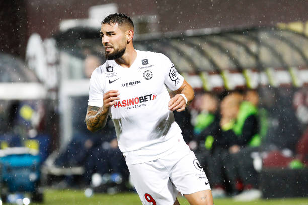 MHSC -EQUIPE DE MONTPELLIER -LIGUE1- 2019-2020 - Page 3 Andy-delort-of-montpellier-during-the-ligue-1-match-between-fc-metz-picture-id1179700570?k=6&m=1179700570&s=612x612&w=0&h=VHAqX5M-Qsx5Vg5CyiLpn_x2Ik-PiM7KB0yaMS7E2ik=