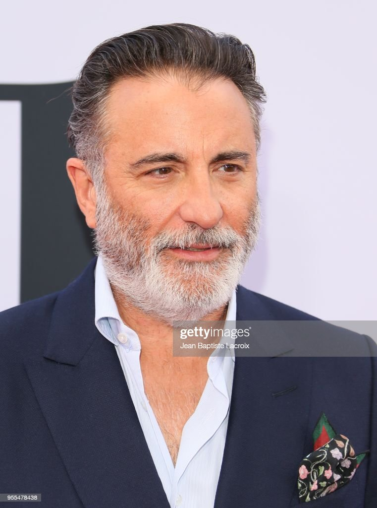 """Paramount Pictures' Premiere Of """"Book Club"""" - Arrivals : News Photo"""