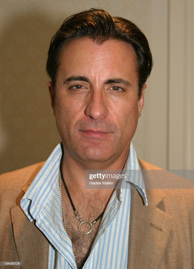 "2004 Toronto International Film Festival - ""Modigliani"" Press Conference"