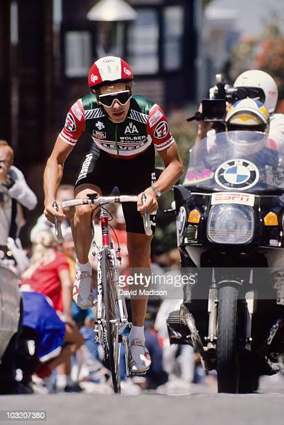 Coors Classic Bike Race Stock Photos And Pictures Getty Images