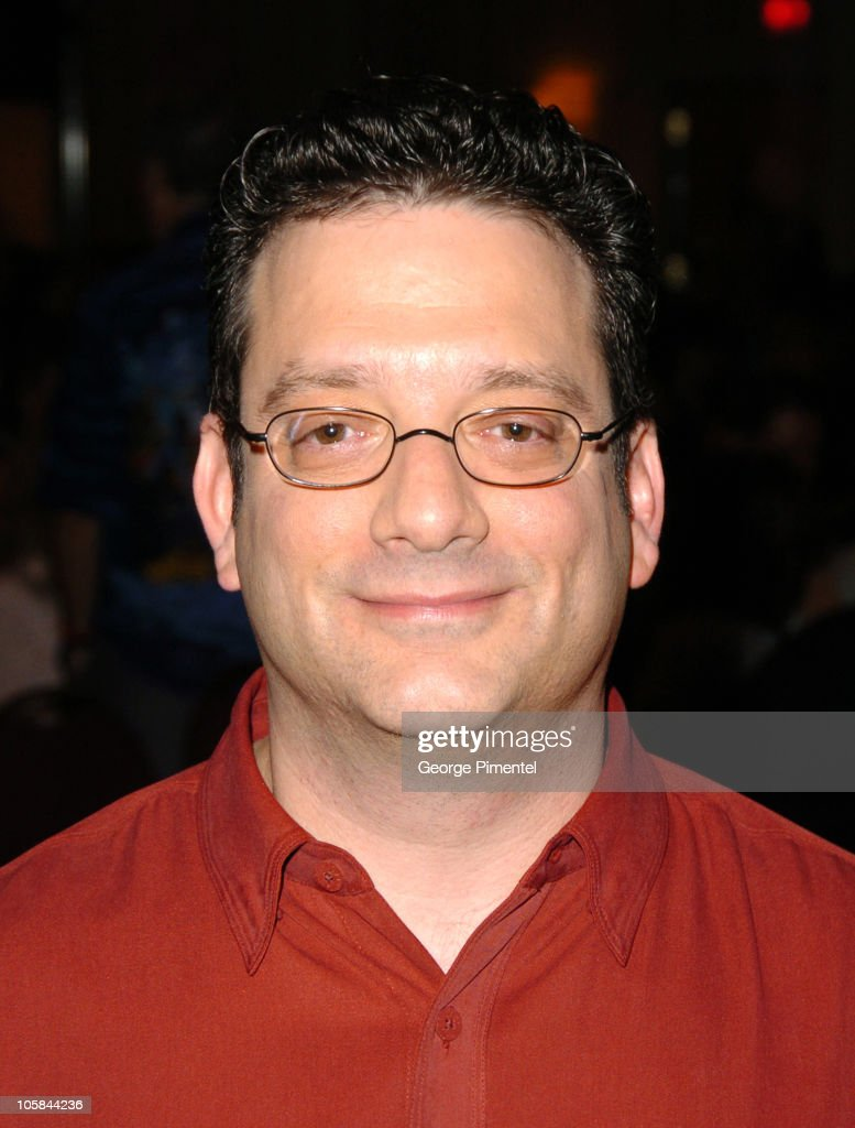 Montreal Just For Laughs Comedy Festival - Andy Kindler State of the Industry