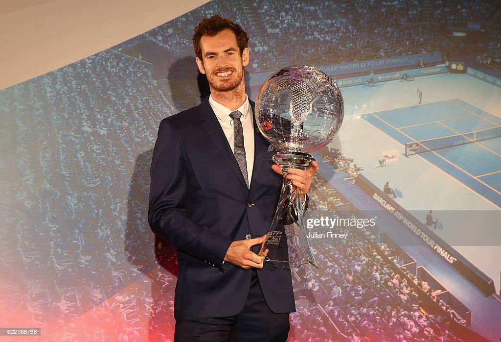 Previews - Barclays ATP World Tour Finals