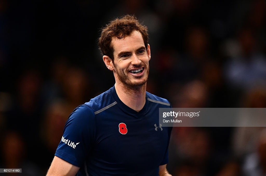BNP Paribas Masters - Day Six