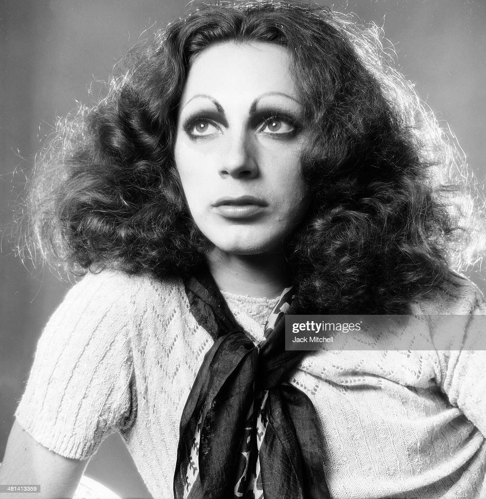 Holly Woodlawn naked (21 foto and video), Pussy, Sideboobs, Feet, cleavage 2018