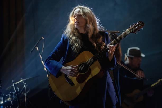 NOR: Bobfest 80 - Tribute Concert To Bob Dylan