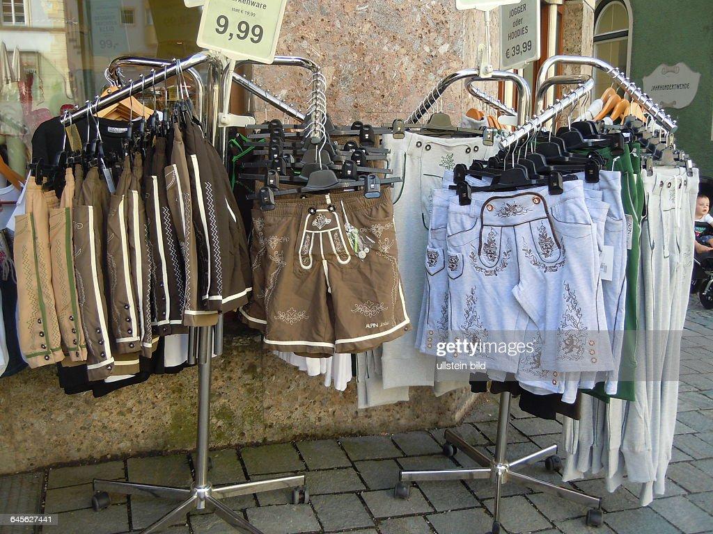 buy online ae425 355ca Angebot billiger Trachtenbekleidung, aufgenommen am 15 ...