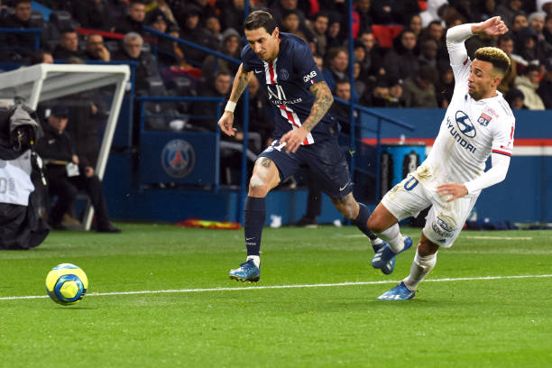 Championnat de France de football LIGUE 1 2018-2019-2020 - Page 38 Angel-di-maria-of-psg-during-the-ligue-1-match-between-paris-and-picture-id1205165296?k=6&m=1205165296&s=612x612&w=0&h=b1vKNEIwMlLDHUWF-UhsORjKsk7LG34O6wdfzegagMU=