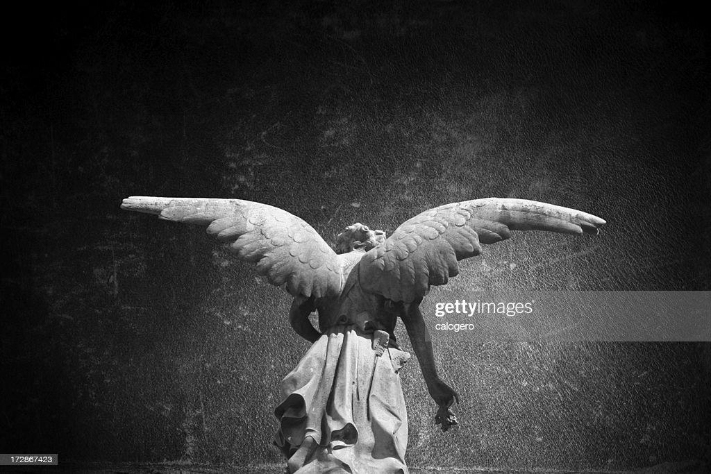 Angel : Foto stock