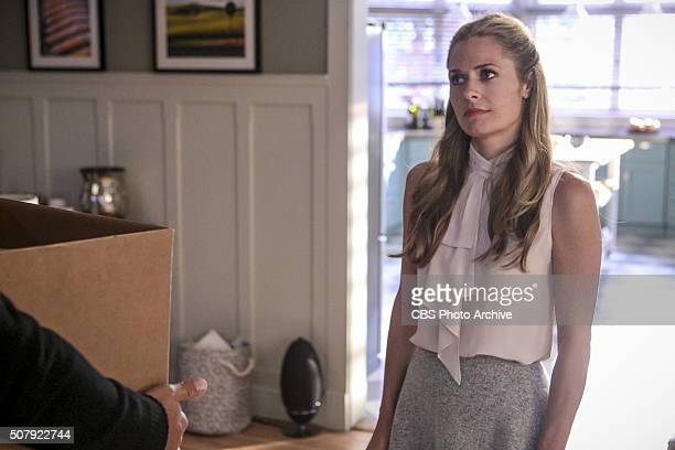 Angel Probation Pictured Maggie Lawson Amy is required to perform 10 good deeds to earn her angel powers back after losing them by cheating at a game...