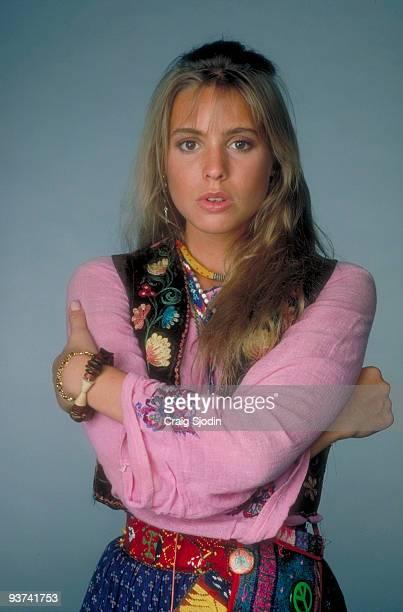 """Angel"""" - Season One - 4/5/88, Karen and Jack disagreed about her new hippie boyfriend.,"""