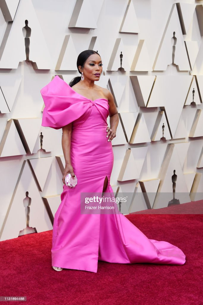91st Annual Academy Awards - Arrivals : ニュース写真