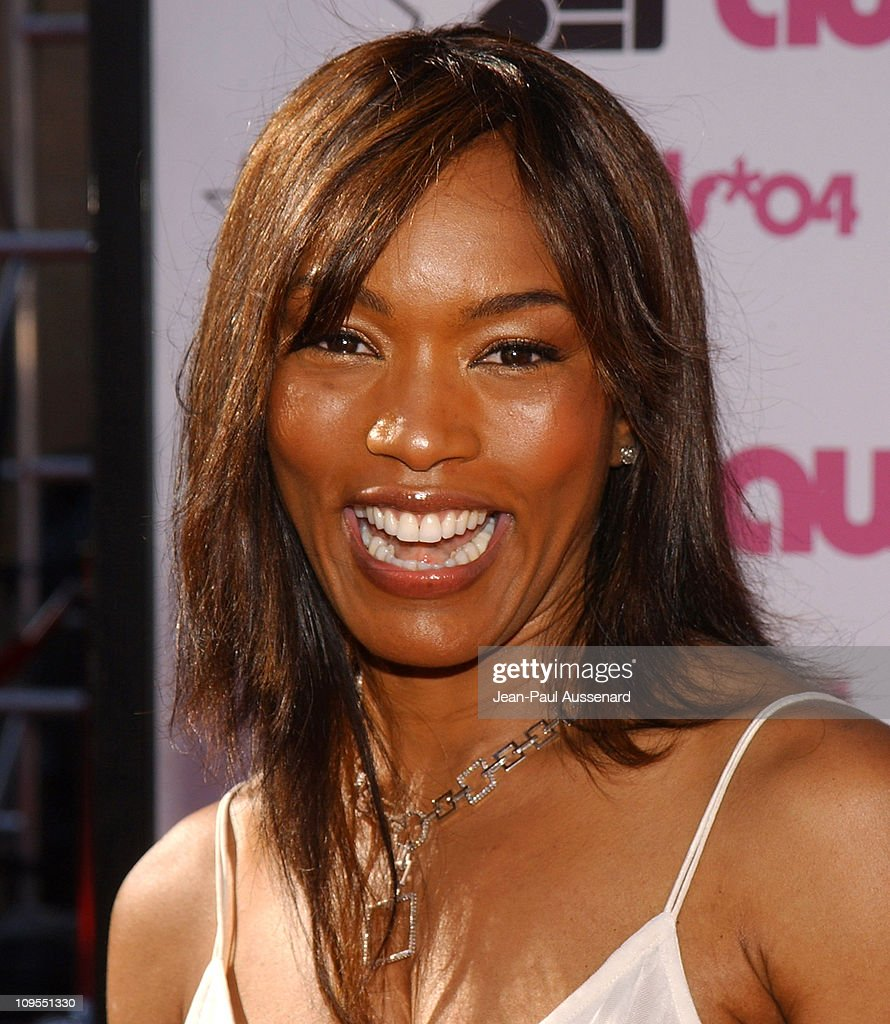 4th Annual BET Awards - Arrivals : ニュース写真
