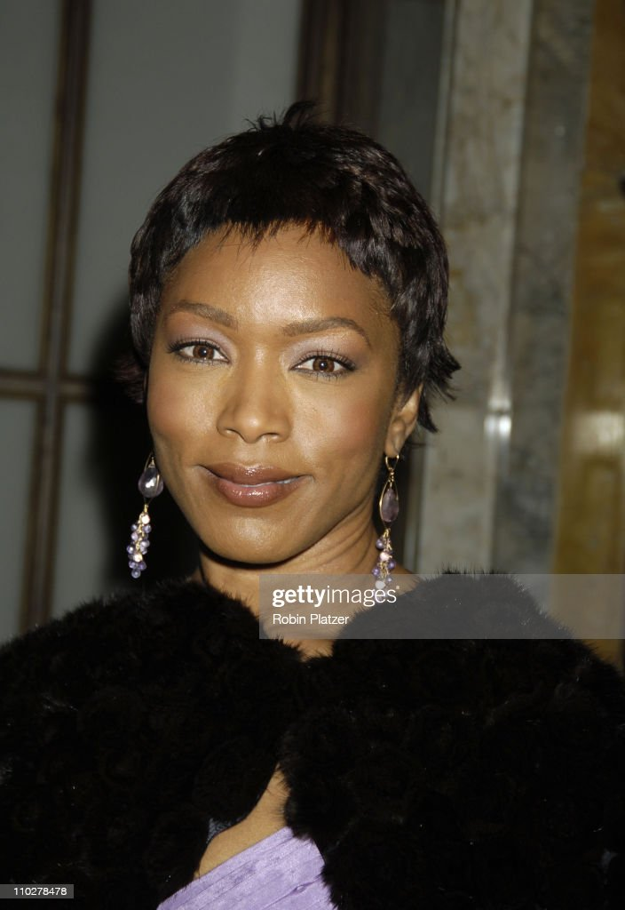 """""""The Color Purple"""" Broadway Opening Night - After Party : News Photo"""
