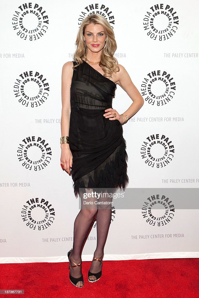 "The Paley Center For Media Presents: ""Project Runway All Stars"" : Fotografía de noticias"