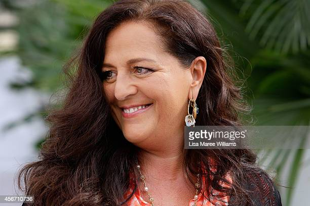 angela missoni pictures and photos getty images